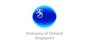 Embassy-of-finland-singapore