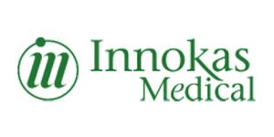 Innokas-medical