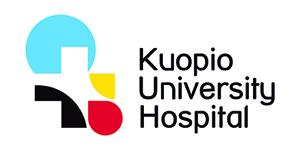 Kuopio-university-hospital
