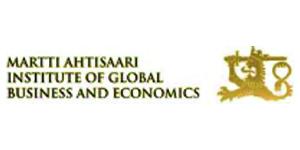 Martti-ahtisaari-institute