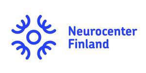 Neurocenter