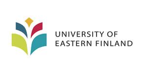 University-of-eastern-finland