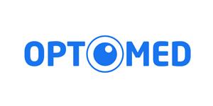optomed