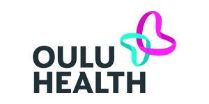 oulu-health