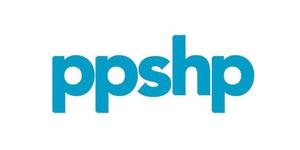 ppshp-logo-2