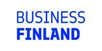 business-finland